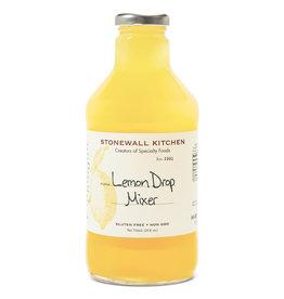 Stonewall Kitchen Lemon Drop Mixer