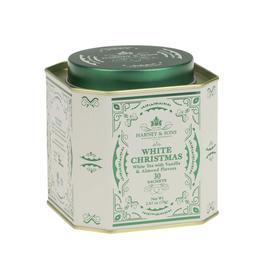 Harney & Sons Royal Palace Tin,  White Christmas