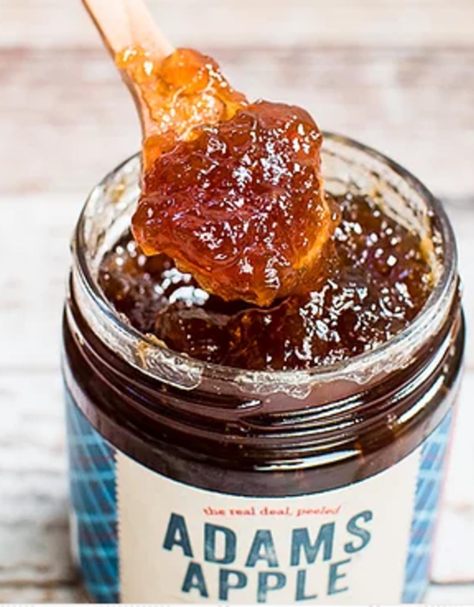 Adams Apple Company Adams Apple Pie Jam 10 oz