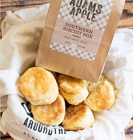 Adams Apple Company Adams Apple Southern Biscuit Mix