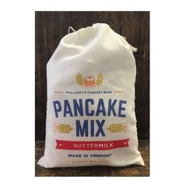 Halladay's Harvest Barn Pancake Mix - Buttermilk
