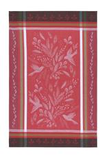 Now Designs Dishtowel - Winterbough