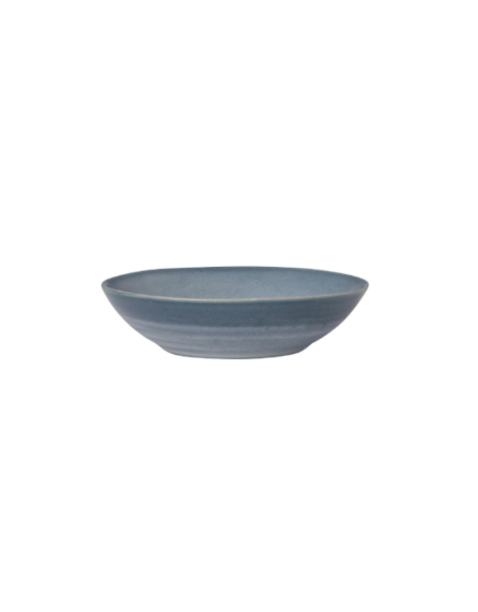 Now Designs Dip Bowl Aquarius - Lapis