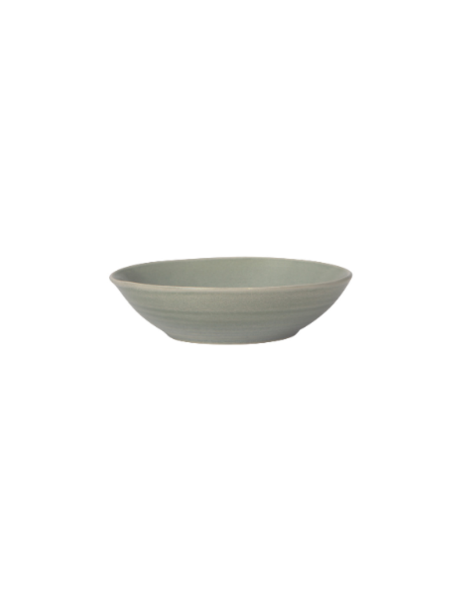 Now Designs Dip Bowl Aquarius - Sage
