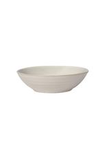 Now Designs Dip Bowl Aquarius - Oyster