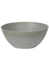 """Now Designs Bowl 4.5"""" Aquarius - Sage"""