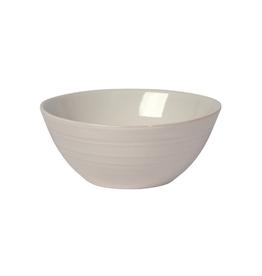 "Now Designs Bowl 4.5"" Aquarius - Oyster"