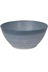 """Now Designs Bowl 5.5"""" Aquarius - Lapis"""