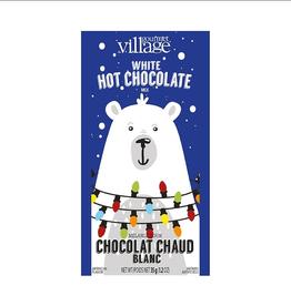 Gourmet Village Mini Hot Choc - Bear