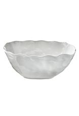 Tag Bowl - Formoso White