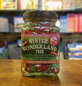Pepper Creek Farms Winter Wonderland Sprinkles