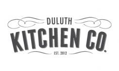 Duluth Kitchen Co