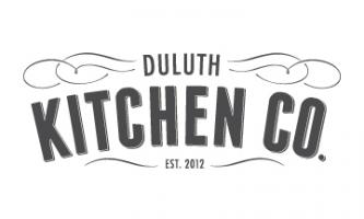 Duluth Kitchen Co