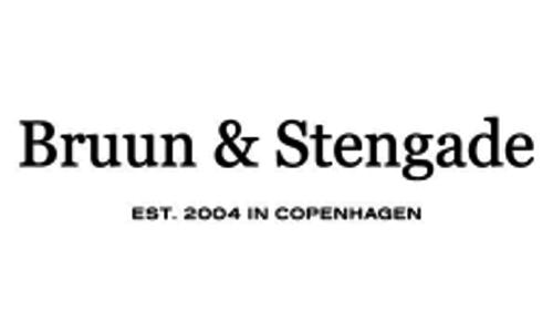 BRUUN & STENGADE