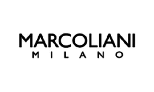 MARCOLIANI