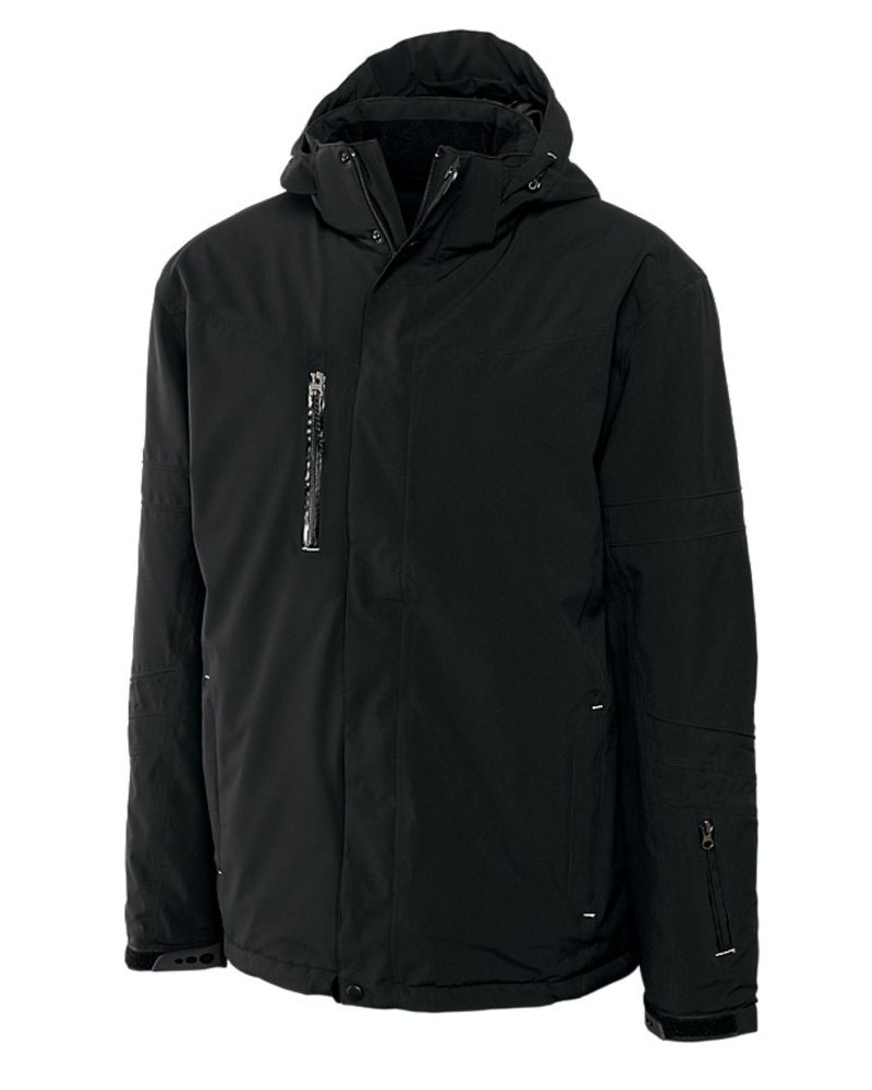 CUTTER & BUCK Weather Tech Ski Coat