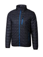 CUTTER & BUCK Rainier Casual Coat