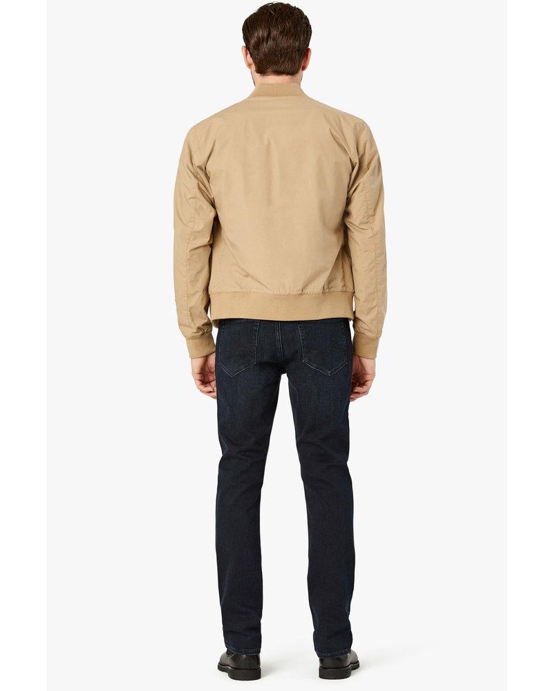 34 HERITAGE Modern Fit Dark Shaded Jean