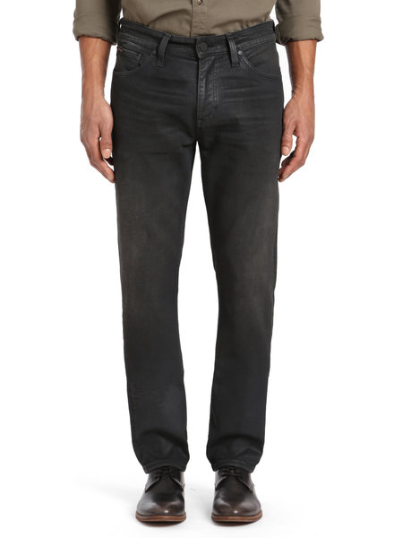 34 HERITAGE Coal Manhattan Cool Jeans