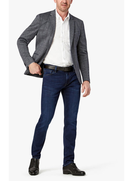 34 HERITAGE Cool Dark Ultra Jeans