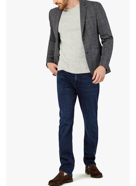 34 HERITAGE Deep Brushed Charisma Jeans