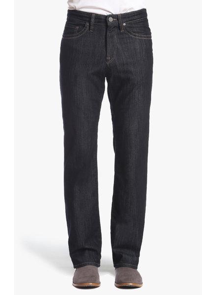 34 HERITAGE Charisma Dark Wash Jeans