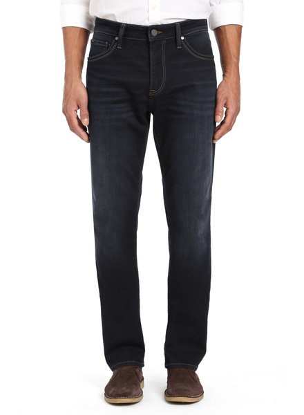 34 HERITAGE Ink Foggy Courage Jeans