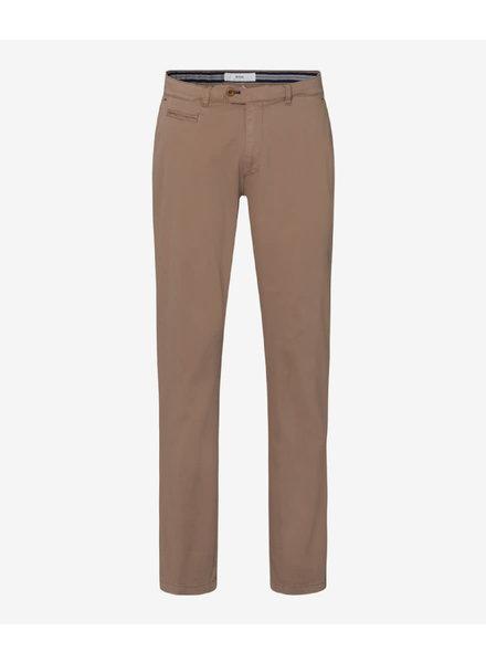BRAX Modern Fit Triplestone Casual Pant