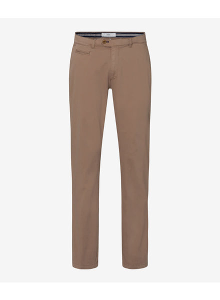 BRAX Triple Stone Chino Casual Pant