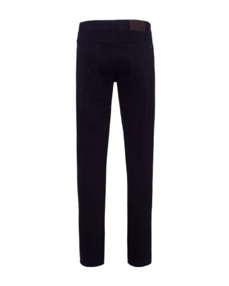 BRAX Modern Fit Perma Color 5 Pocket Pant