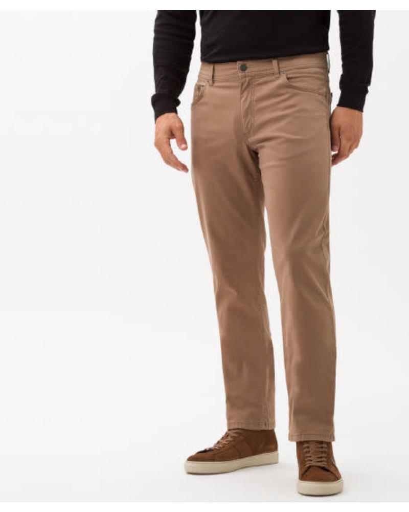 BRAX Modern Fit Marathon Supima 5 Pocket Pant