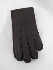 ALBEE Classic Fleece Lined Gloves