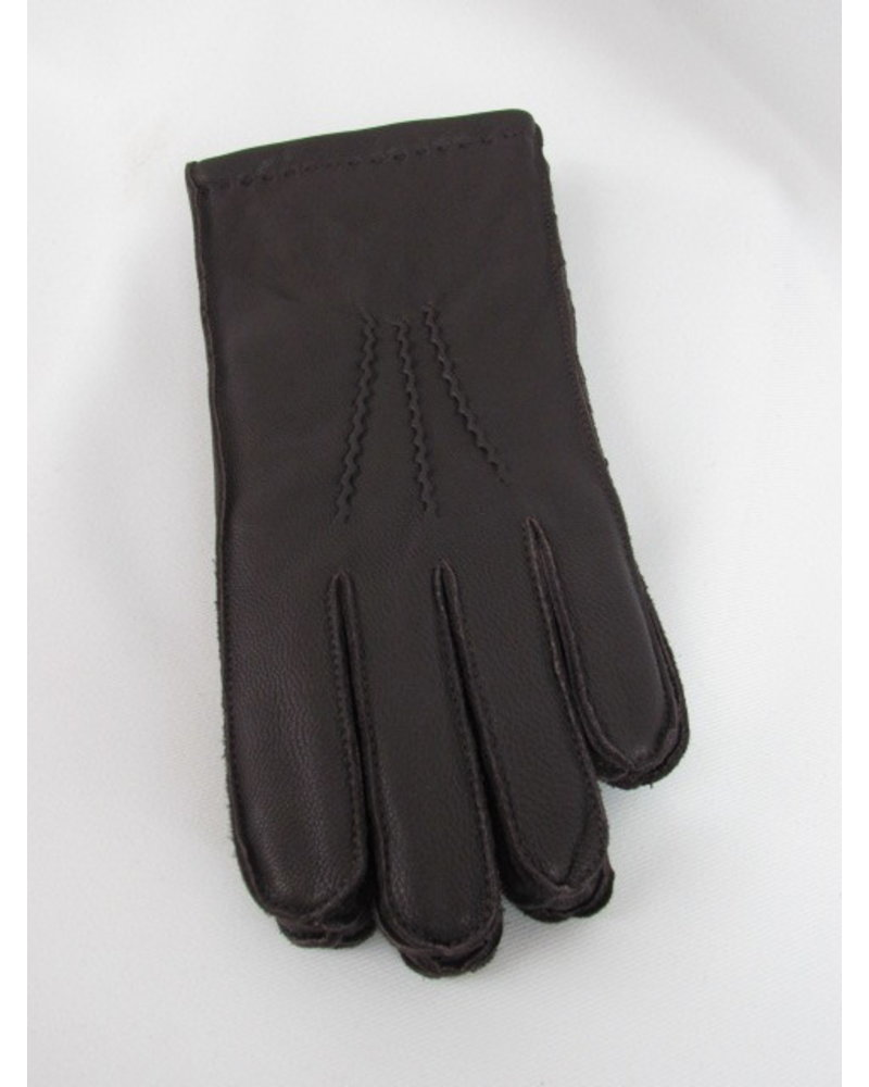 ALBEE Classic Fleece Lined Gloves