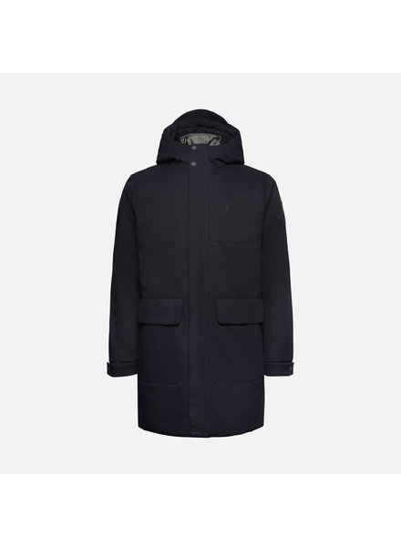 GEOX Full Length Parka