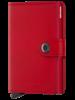 SECRID Original Miniwallet