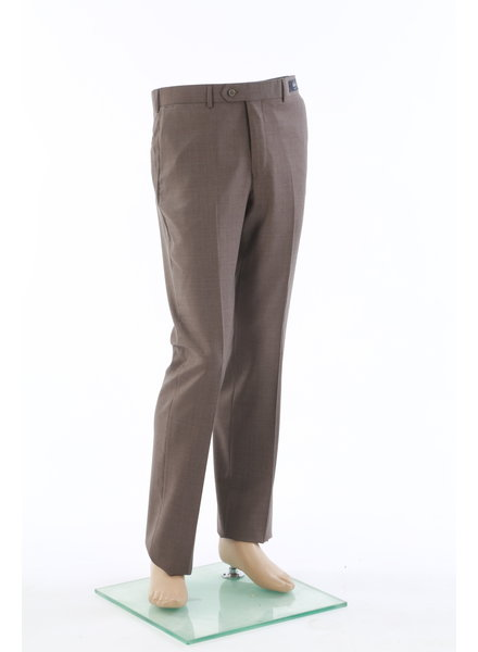 COPPLEY Reda Light Brown Pant Cade