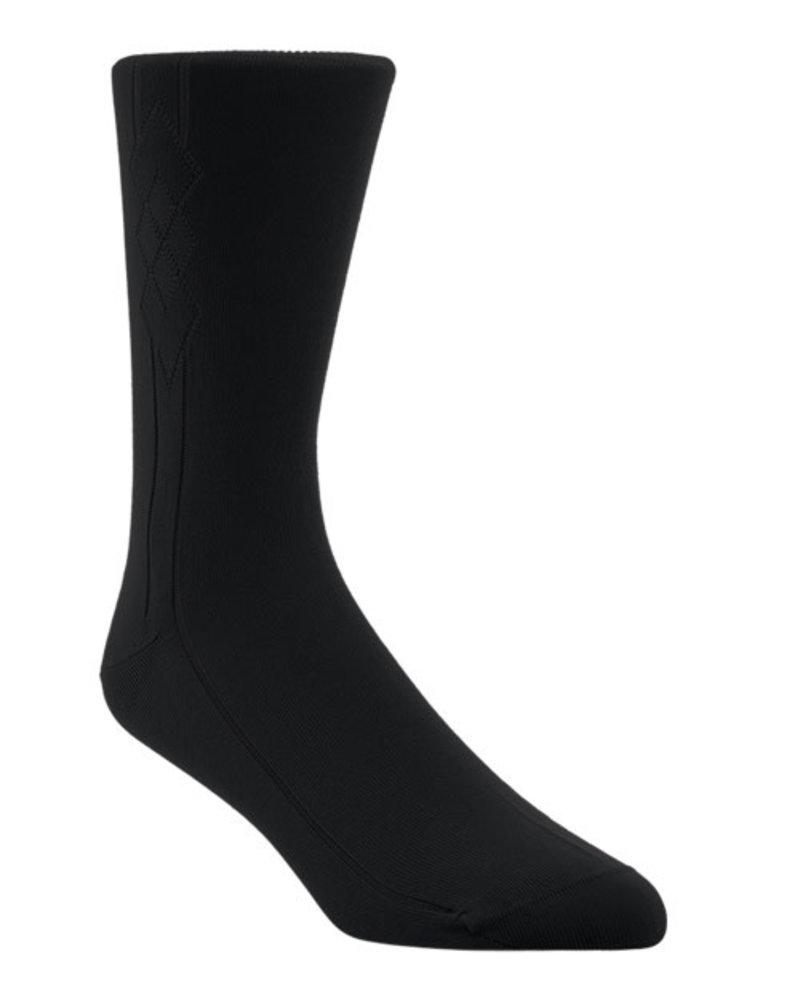 BUGATCHI UOMO Bugatchi Cotton Socks