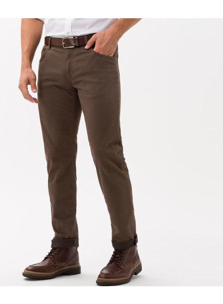 BRAX High Flex Casual Pant