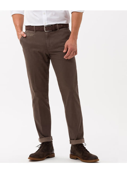 BRAX Triplestone Authentic Chino Casual Pant