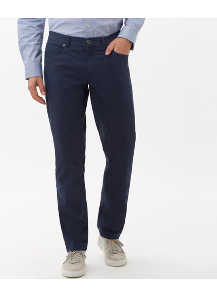 BRAX Modern Fit Tritone 5 Pocket Pant