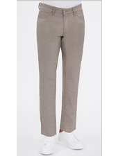 BRAX Slim Fit Hi-Flex 5 Pocket Pant