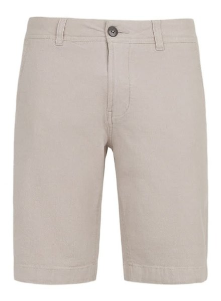 BRUUN & STENGADE Slim Oxford Short