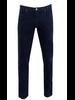 MARCO Classic Fit Black Stretch Jean