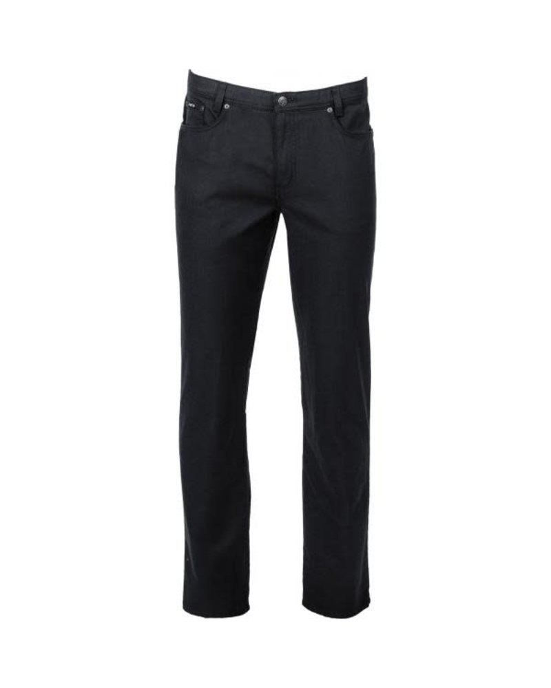MARCO Modern Fit Dressy 5 Pocket Pant