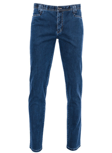 MARCO Classic Fit Vision Midnight Denim