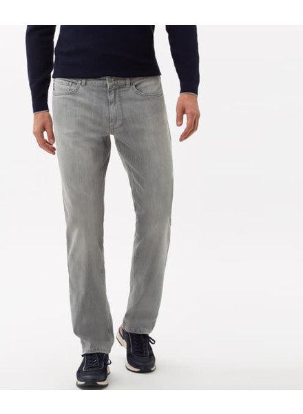 BRAX Modern Fit Light Grey  Jean