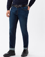 BRAX Slim Fit Hi-Flex Jean
