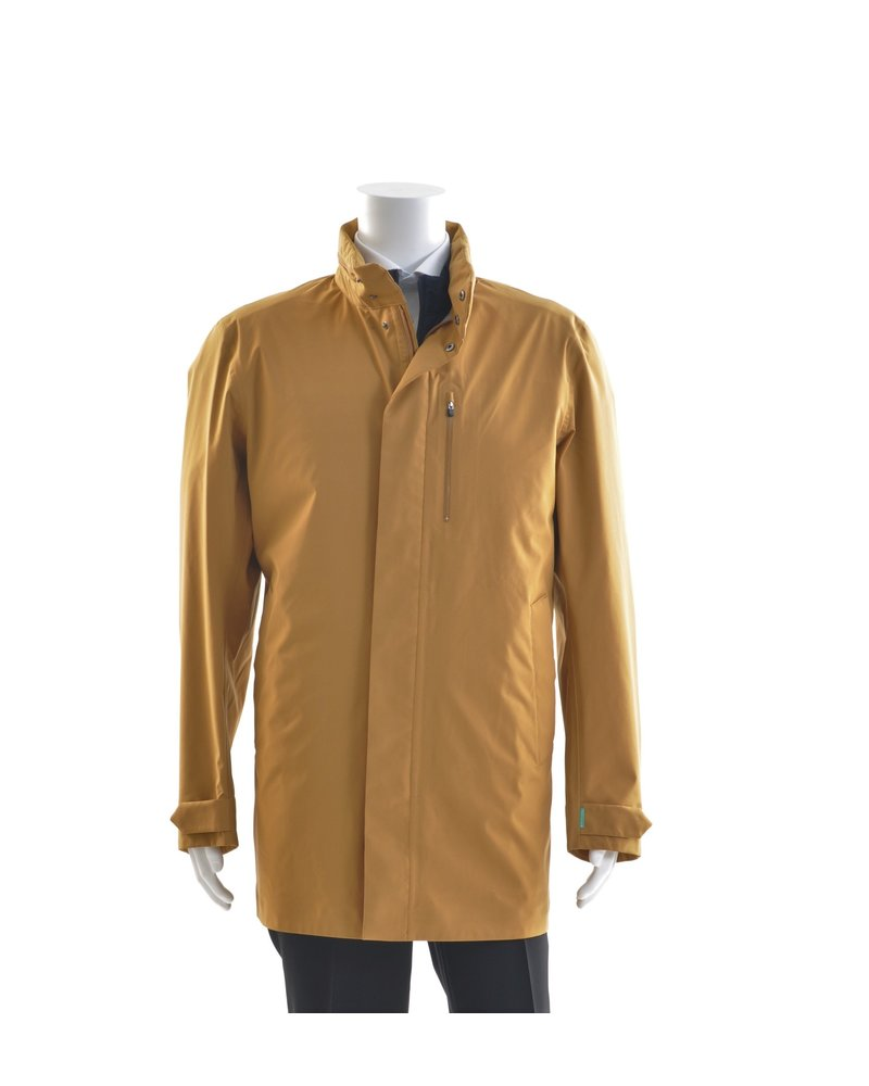 SAVE THE DUCK Gold 3 in 1 Waterproof Casual Coat