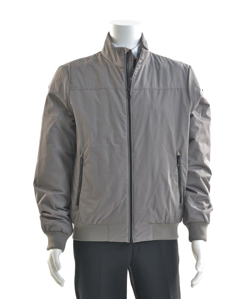 GEOX Vincit Bomber Jacket