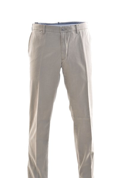 SUNWILL Modern Fit Stretch Casual Pant